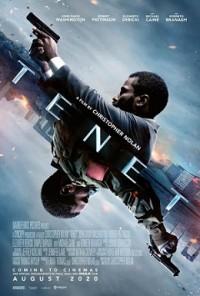 Tenet_movie_poster
