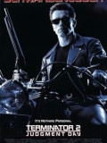Terminator 2 - Extended Edition