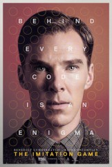 The-Imitation-Game-poster-1