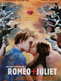 Romeo + Juliet - 25th Anniversary