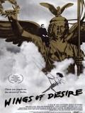 Wings of Desire - German Film Festival By Popular Demand