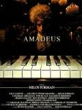 Amadeus: The Director's Cut