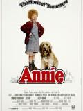 MEL & NYC - Annie