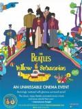 Yellow Submarine - 50th Anniversary