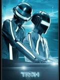 TRON: Legacy - Daft Punk Tribute