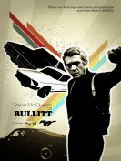 bullitt_tribute
