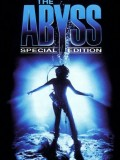 The Abyss - Special Edition Cut