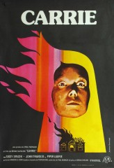carrie_1976_poster_spanish