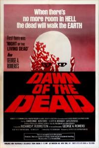 dawn_of_the_dead_1978