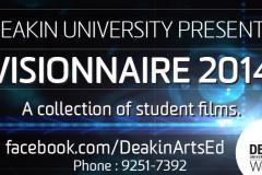 deakin2014