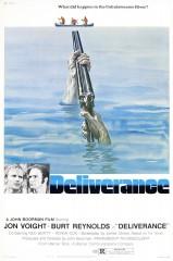 deliverance_ver2_xlg