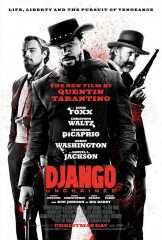django-unchained-final-american-movie-poster