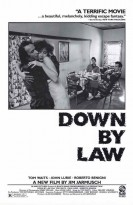 down-by-law