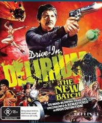 drive-in-delirium-the-new-batch-blu-ray