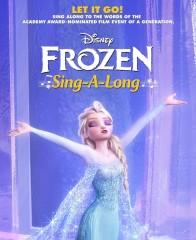 frozen-sing-a-long1-767x1024__140202162630