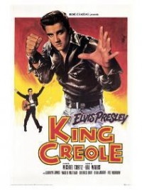 king-creole-french-movie-poster-1958_u-l-p99t670