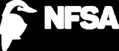 logo.png-invert