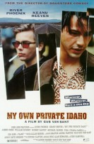my_own_private_idaho_ver1