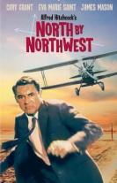 north-by-northwest-movie-poster-1959-1010273930