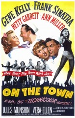 on-the-town-movie-poster-1949-1020143800