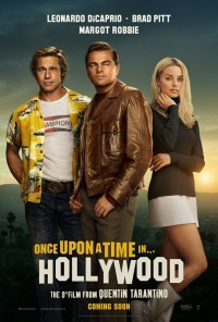once_upon_a_time_in_hollywood_ver9