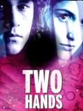 MIFF 2021: Hear My Eyes: Two Hands x The Murlocs