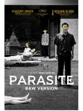 Parasite - Black & White Version