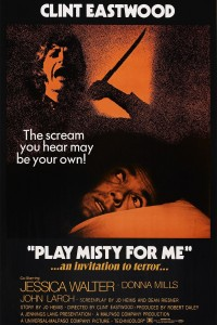 play-misty-for-me-21202