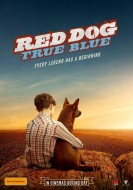 red-dog-true-blue
