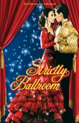 strictly_ballroom_72