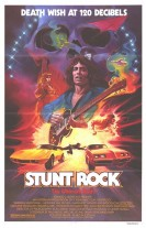 stunt_rock