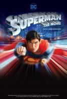 superman3-542acbdeddb84e323b2eb7cc95a96911