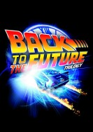 the-back-to-the-future-trilogy-522a91952ae4d