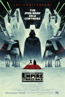 the-empire-strikes-back-post-m-ferguson