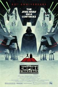 the-empire-strikes-back-post-m-ferguson
