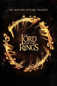 the-lord-of-the-rings-trilogy_poster
