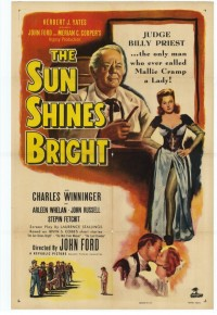 the-sun-shines-bright-movie-poster-1953-1020208591