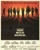 the-wild-bunch-movie-poster-1969-1020252802