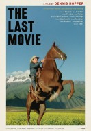 the_last_movie_poster_2