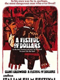 LIFF18 - A FISTFUL OF DOLLARS