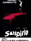 LIFF18 SUSPIRIA - Closing Night