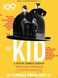 The Kid - 100th Anniversary