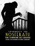 KINOKONZERT 06: ENSEMBLE OFFSPRING - NOSFERATU IN MELBOURNE
