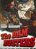 British Film Festival 2018 - The Dam Busters