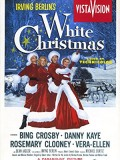 White Christmas Sing - A - Long