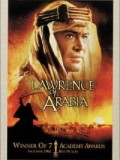 Lawrence of Arabia - 70mm Print - Stalls Seating