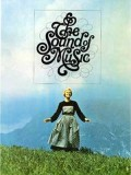 The Sound of Music 70mm