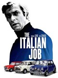 British Film Festival 2018 - The Italian Job