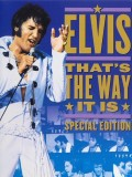 Elvis: That's the Way It Is - Special Edition