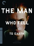 BFF16: The Man Who Fell to Earth